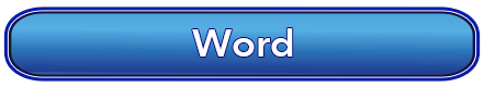 Word Button