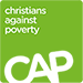 Christians Against Poverty Logo and Link